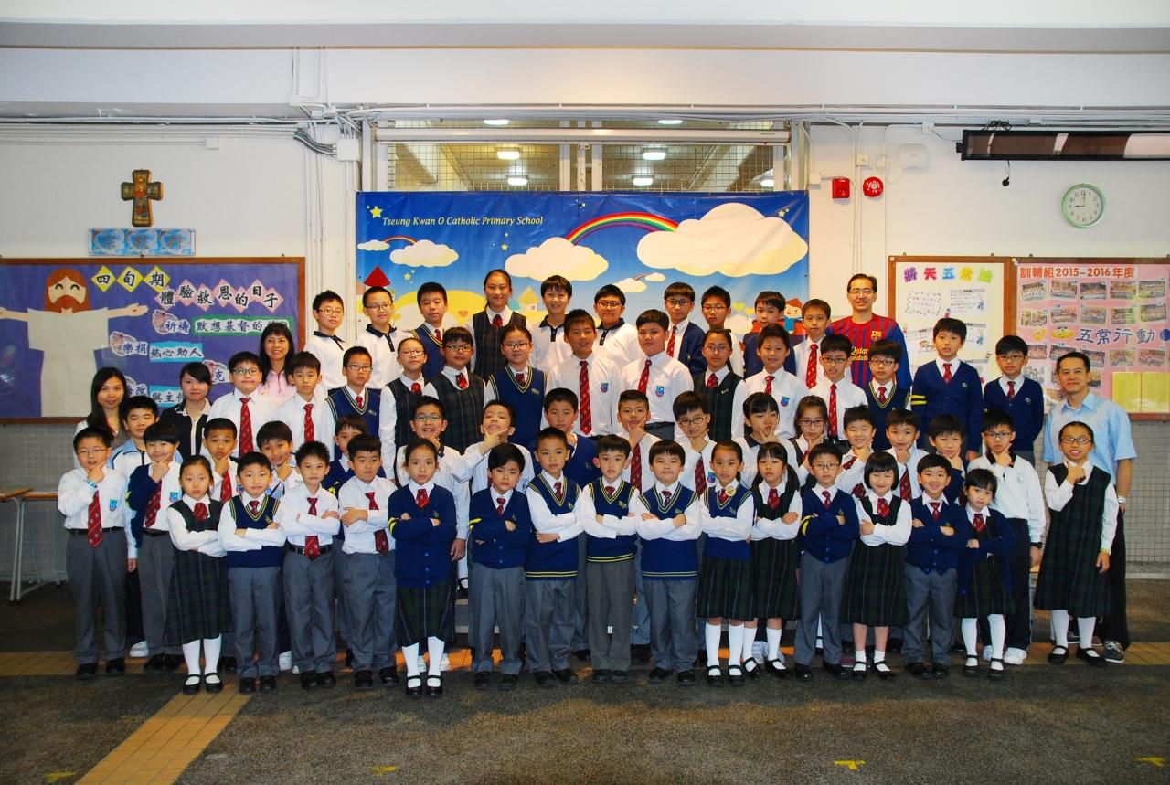 2015-16 奧數隊 01
